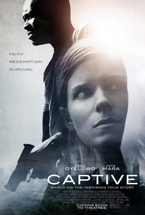 Captive-700.jpg