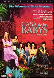 CasadelosBabys-700.jpg
