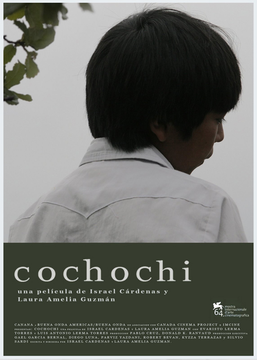 Cochochi-700.jpg