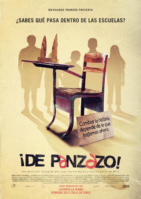 DePanzazo-700.jpg
