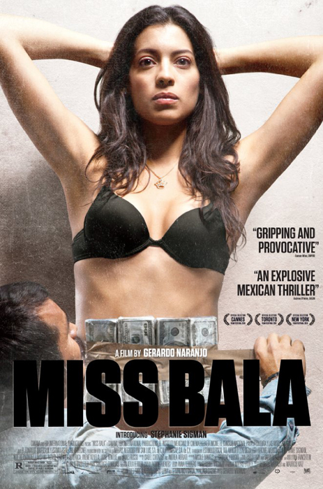 MissBala-700.jpg