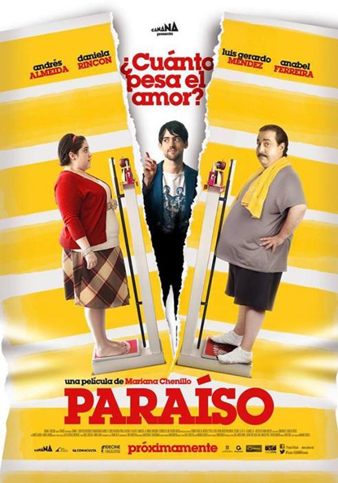 Paraiso-700.jpg