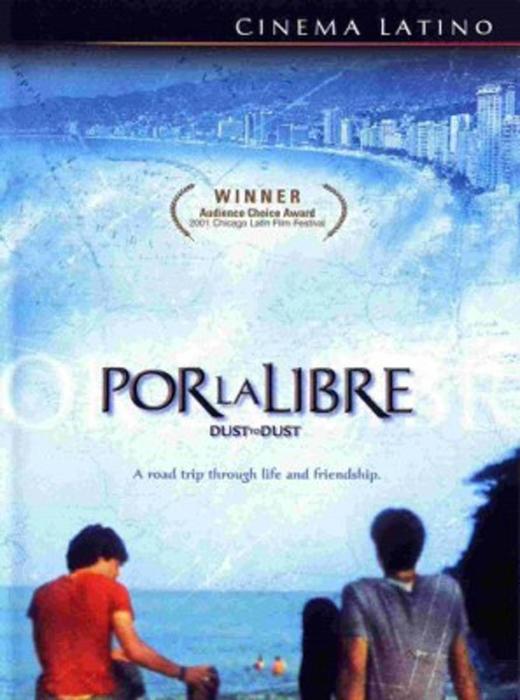 PorLaLibre-700.jpg