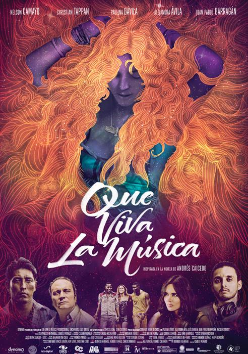 QueVivaLaMusica-700.jpg