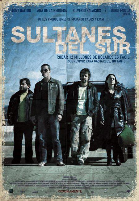 SultanesdelSur-700.jpg