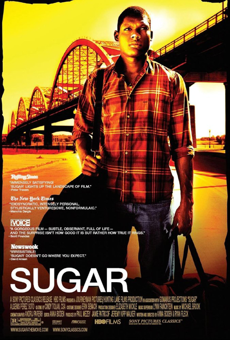 Sugar-700.jpg