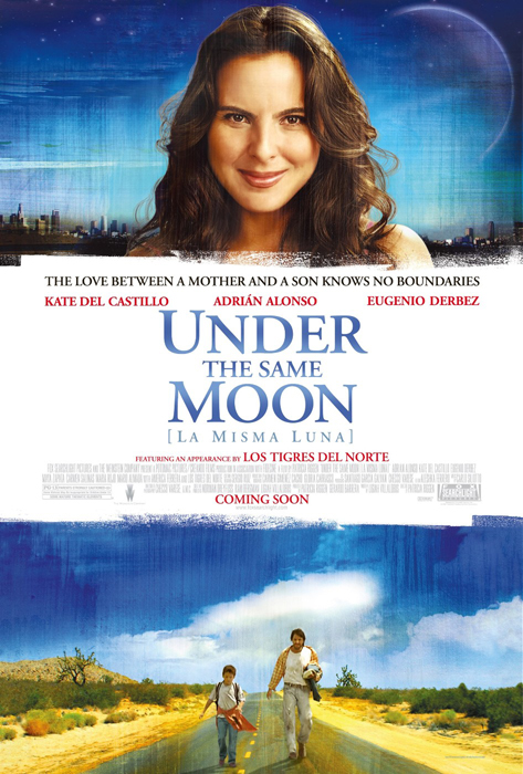 UnderTheSameMoon-700.jpg