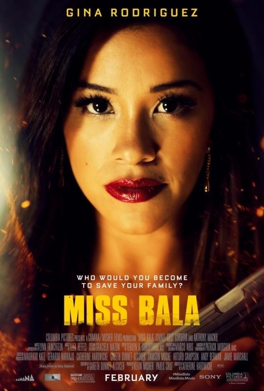 Miss Bala.jpg