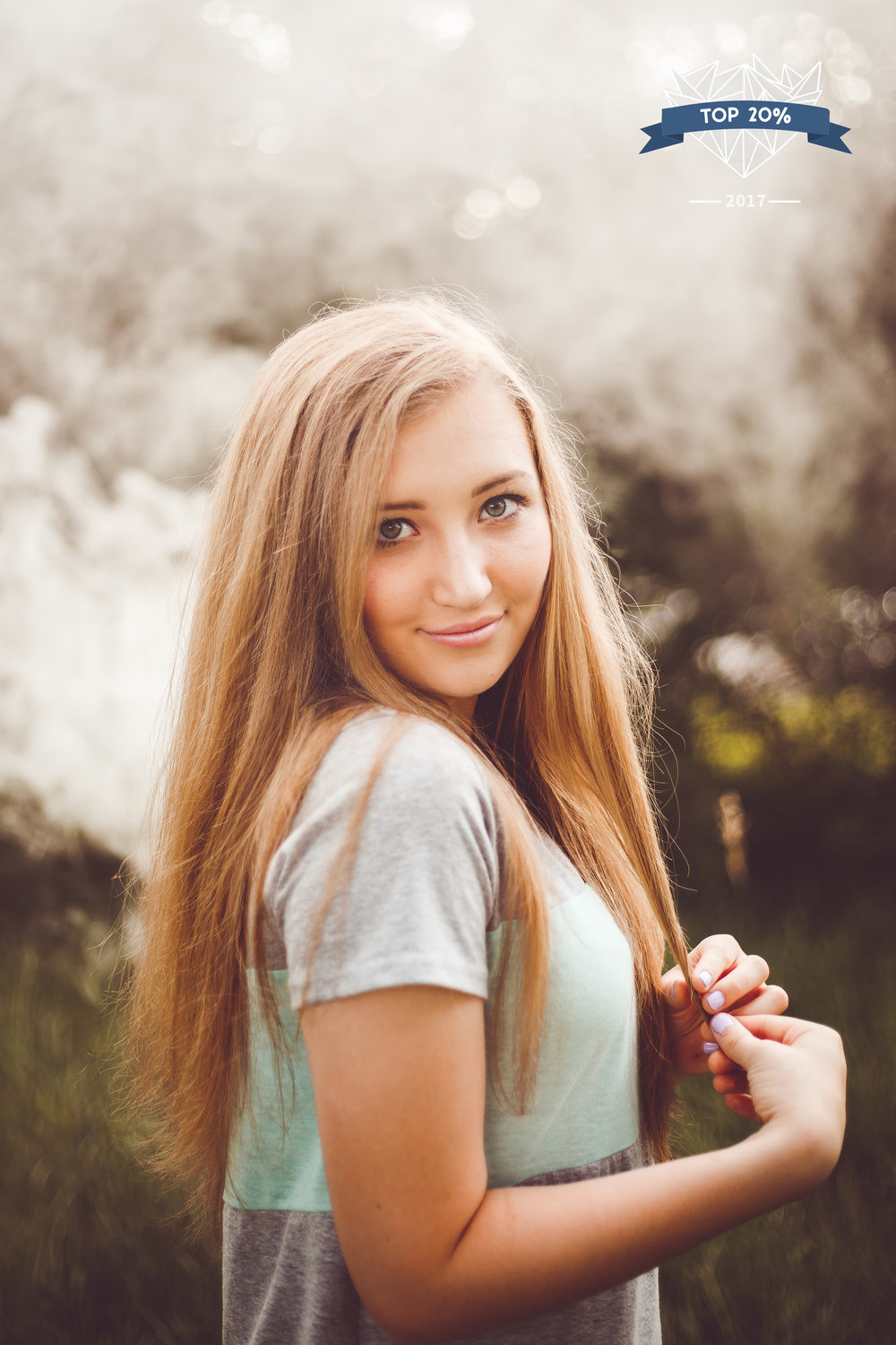 Haley Senior-1.jpg