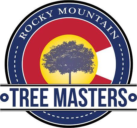 Rocky Mountain Tree Masters