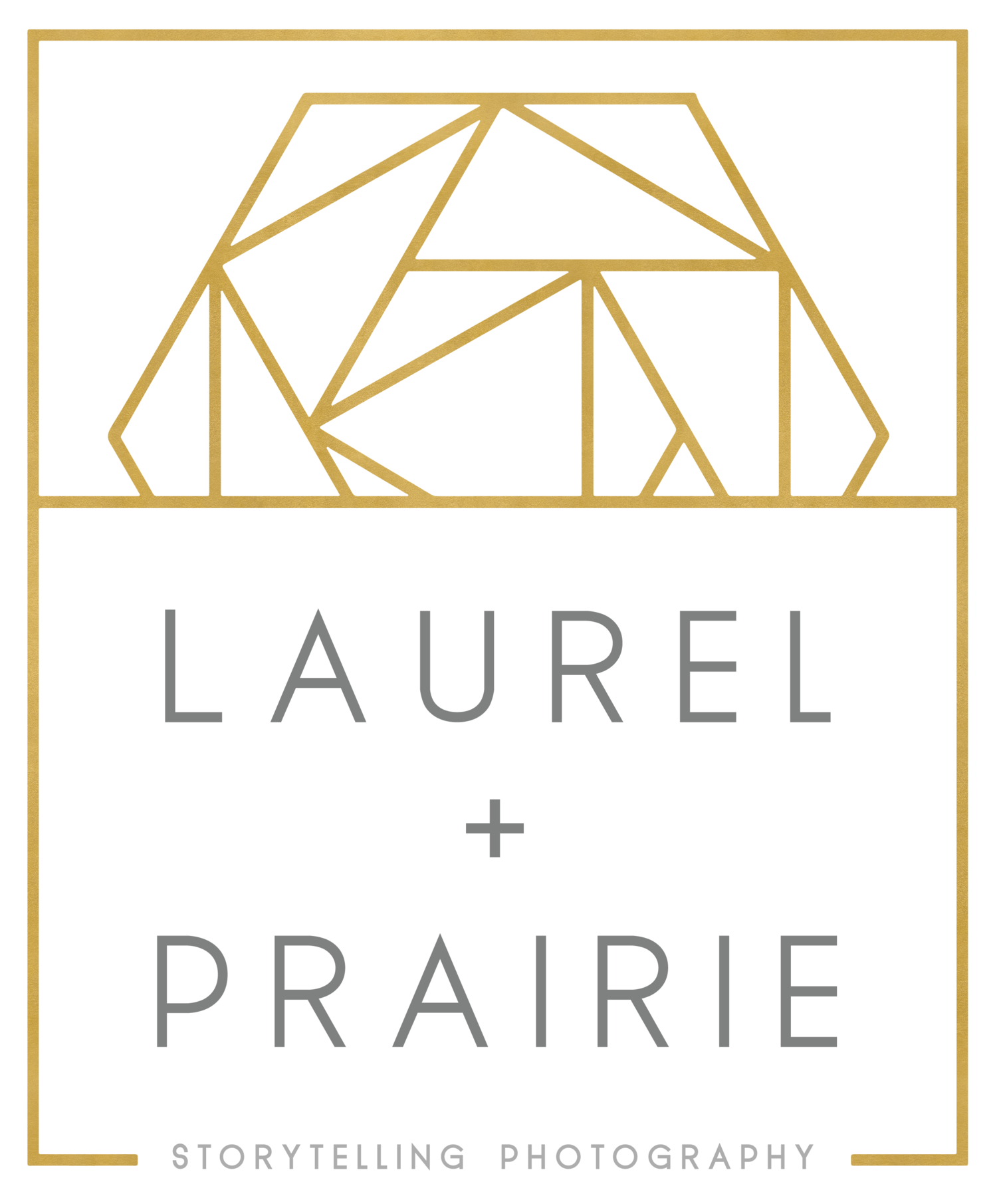 Laurel + Prairie