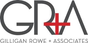 GRA logo.jpg
