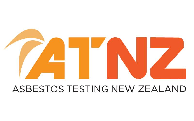 ATNZ_logo_landscape_800x500 (1).jpg