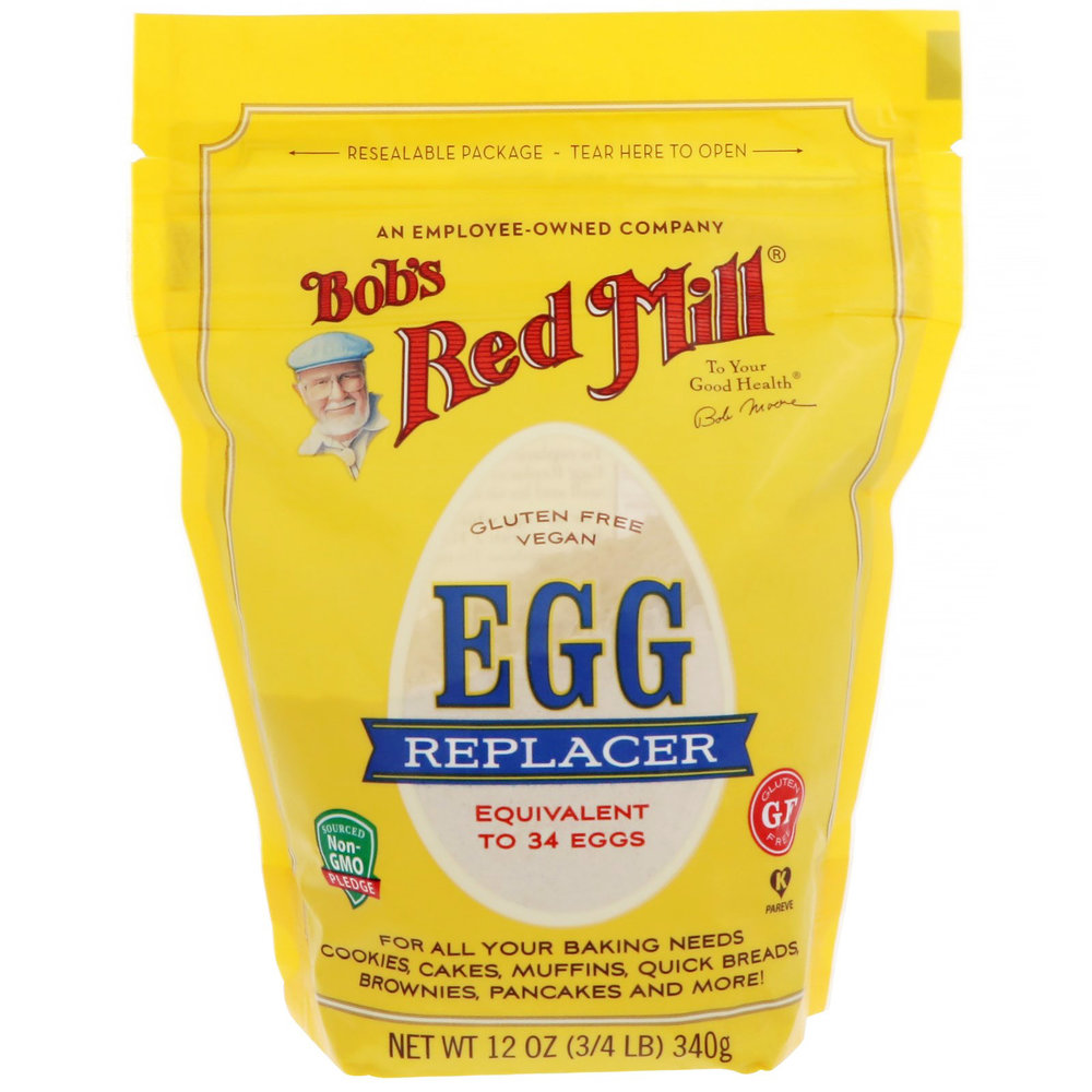 Bobs_Red_Mill_Egg_Replacer.jpg