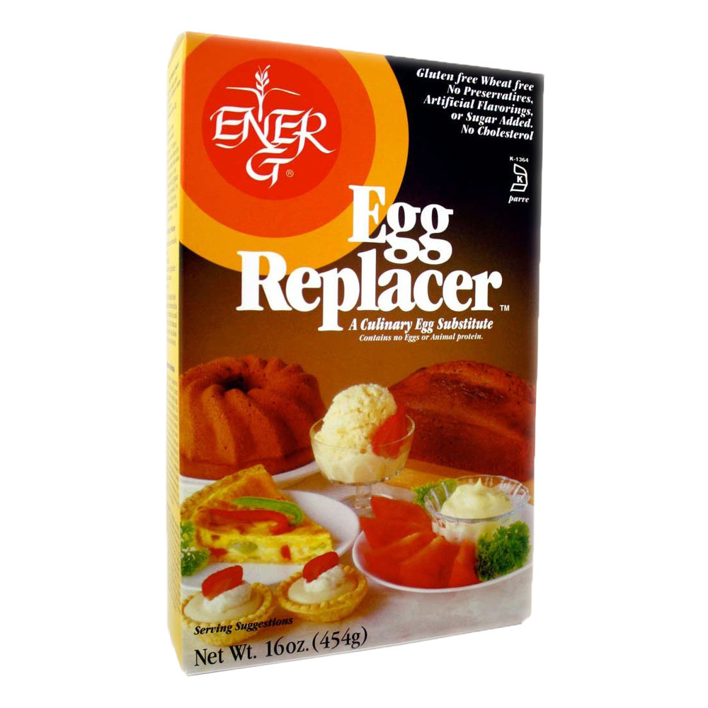 Ener-g_egg_replacer.jpg