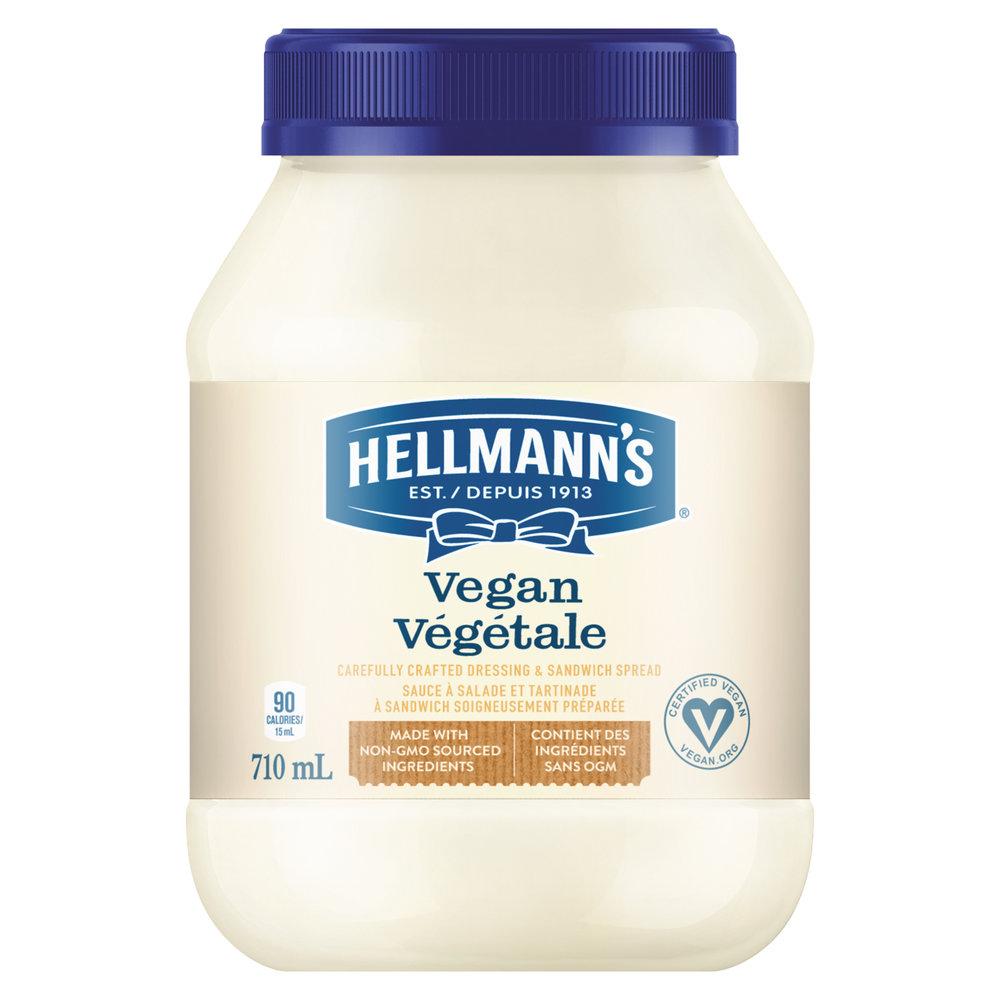 Hellmans_Vegan_Mayo.jpg