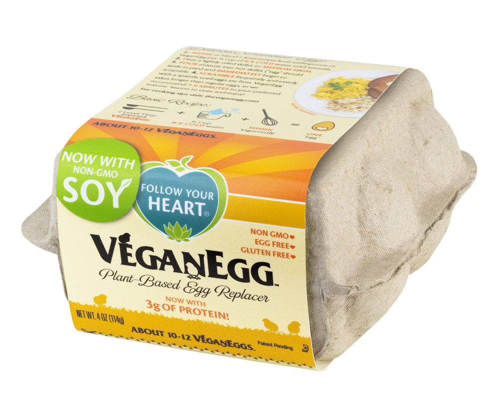 Vegan_Egg.jpg