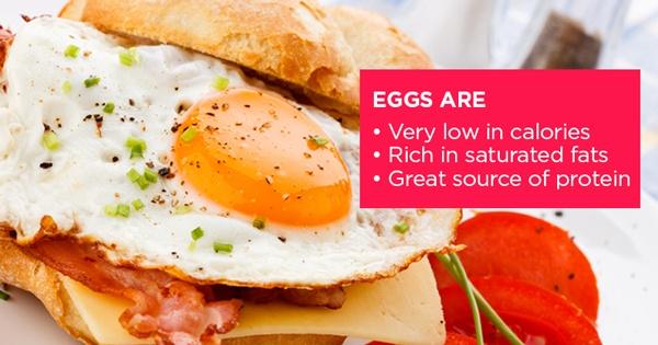 Eggs_are_rich_in_fat.jpg