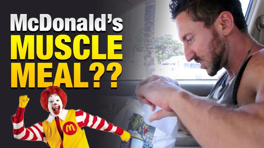 McDonalds_muscle_meal.jpg