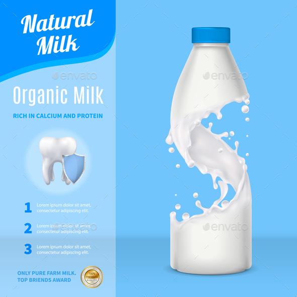 Milk_protein.jpg