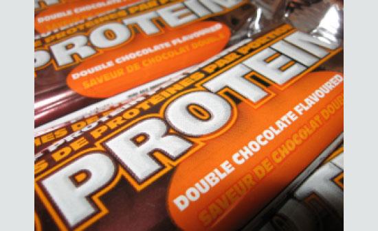 Protein_bars.jpg
