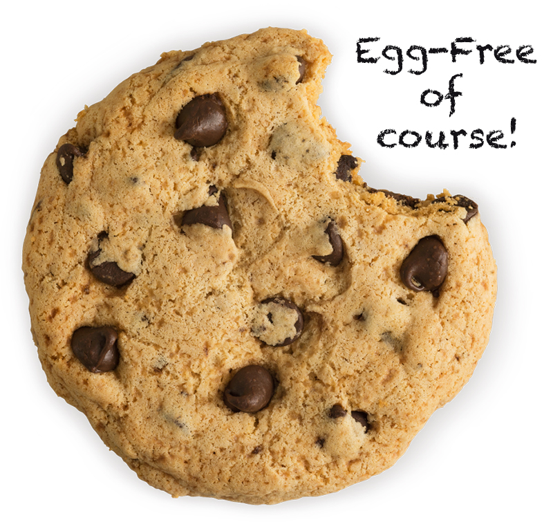 Egg-free_cookie.jpg