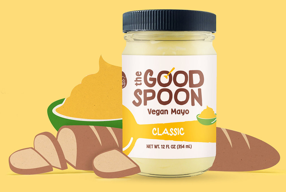 The Good Spoon Mayo.jpg