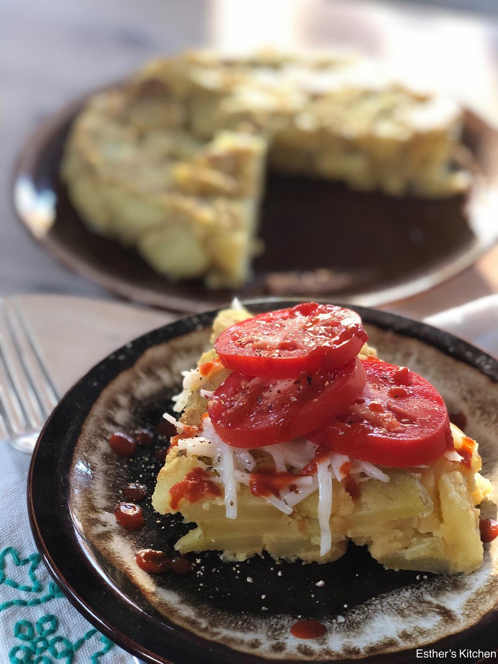Spanish_Potato_Omelette.jpg