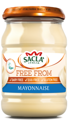 Sacla-Free-From-Mayonnaise-Hero.png