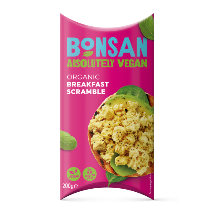 16331-Bonsan-Breakfast-Scramble-1-700x700.png