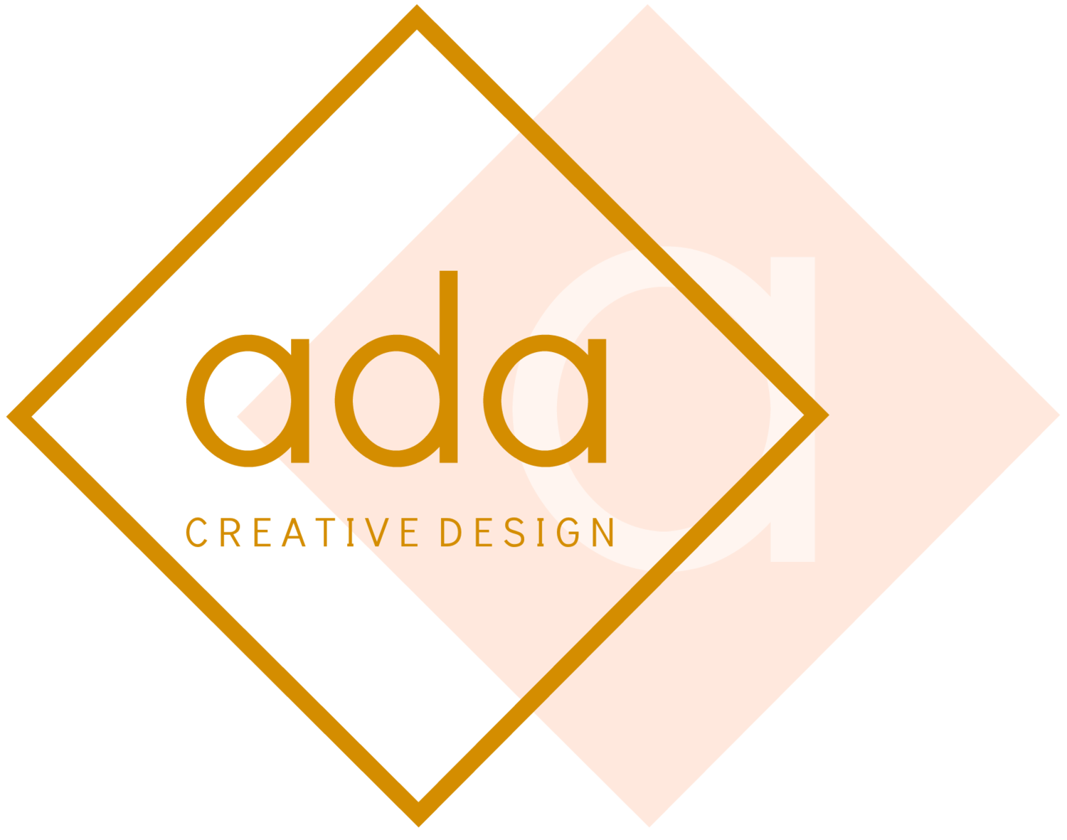 Ada Creative Design