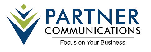 Partner Communications