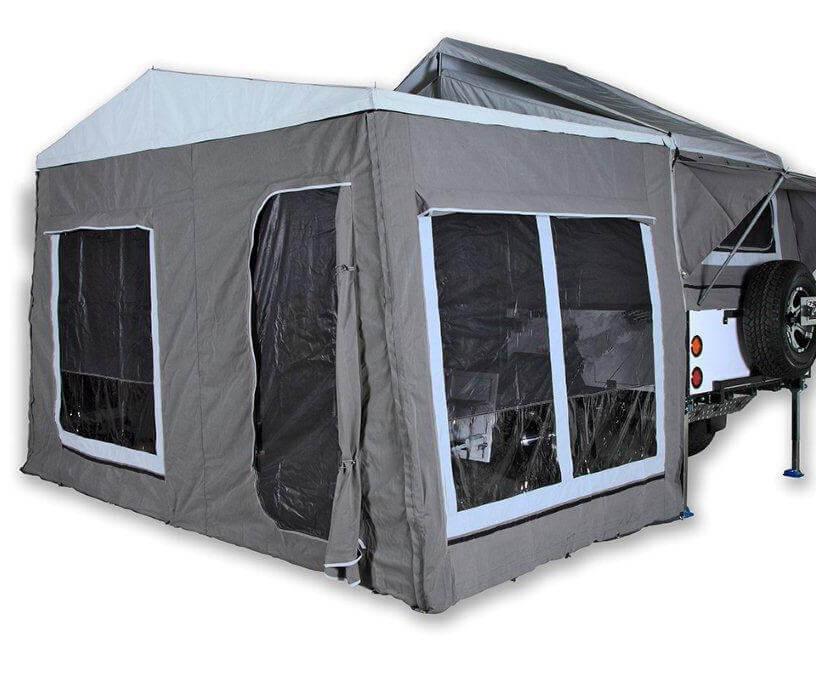 Crux 2700 tent.jpg