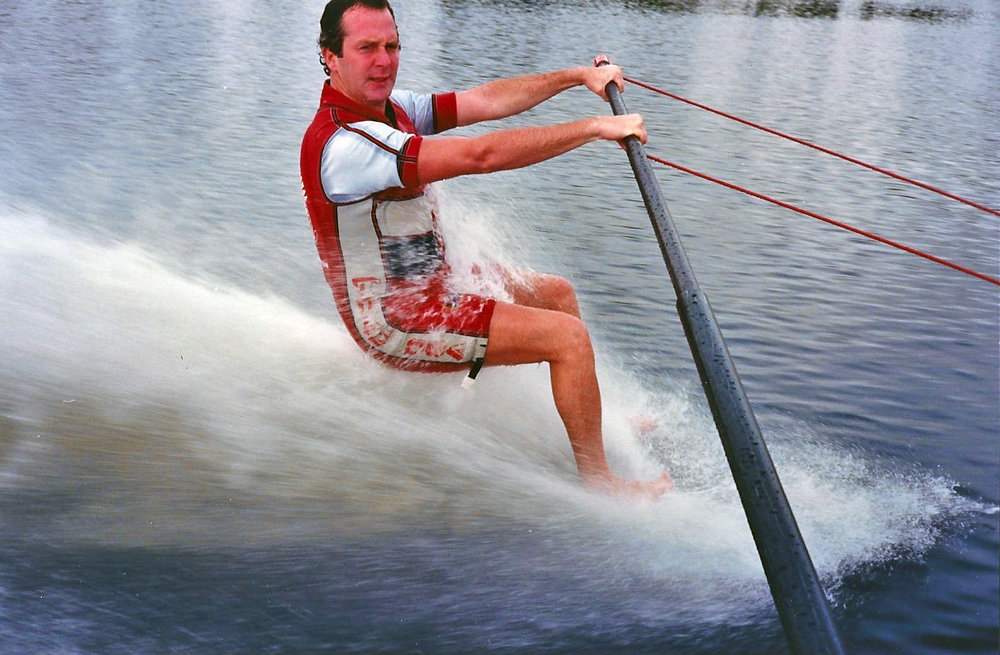 waterski.jpg