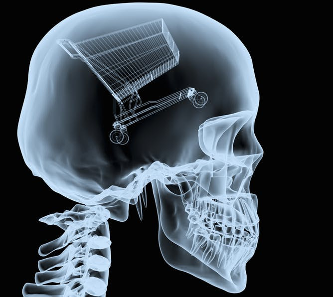 shopping on the brain.jpg