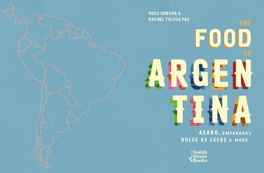 FoodofArgentina_cover.jpg