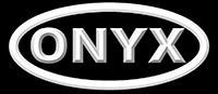 22ONYX2.png