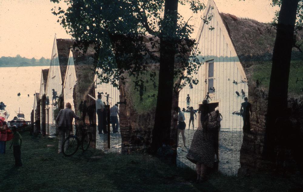 Camp Cholera