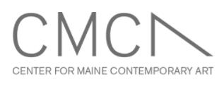 CMCA-Logo.png
