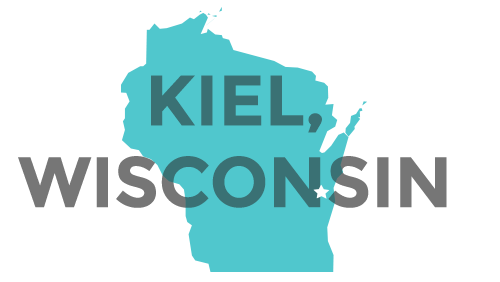 keil wisconsin.png