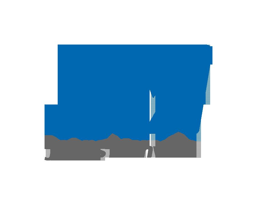 Johns Manville