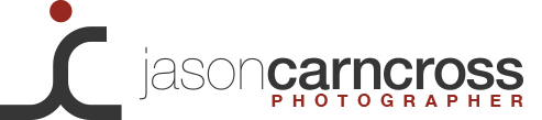 JCarncross Photography | Colorado Commercial, Advertising, and Editorial Photographer