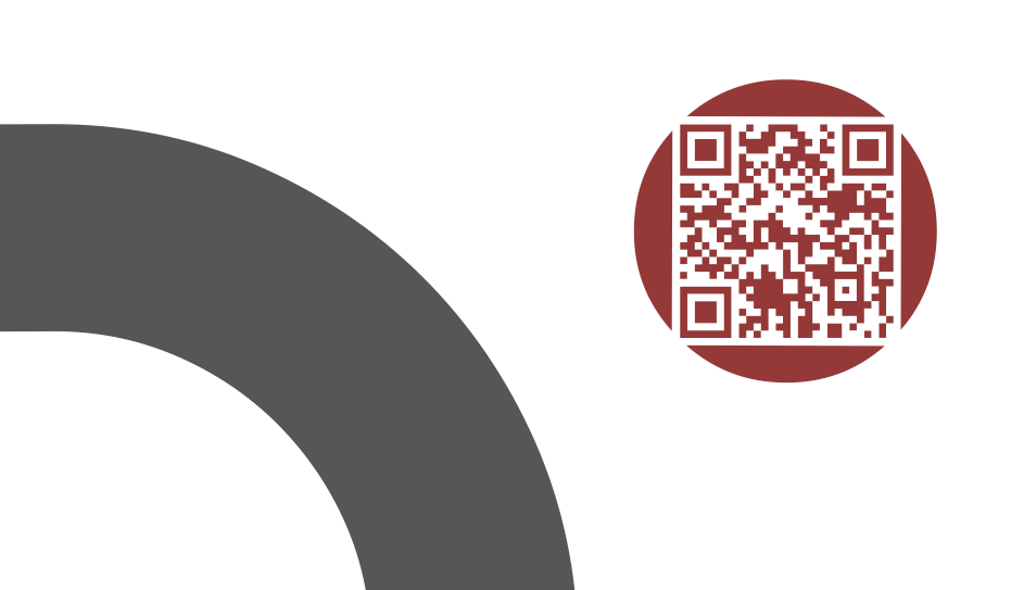 Event Card QR Code