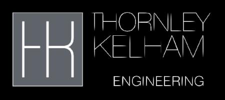 Thornley Kelham Engineering Logo-on black.jpg