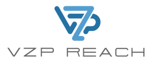VZP REACH stacked.png