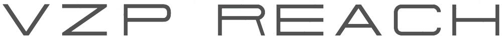 VZP-ReachText-2.ydMod.png