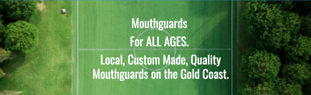 Olana Dental Mouthguards Sports All Ages Broadbeach Melbourne Kingscliff.png