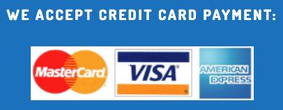 Denture payment options melbourne