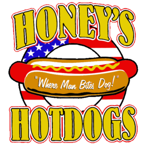 Honey's Hotdogs