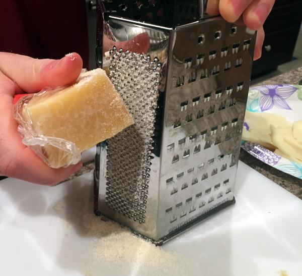 Grating Parmesan.jpg
